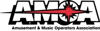 Amusement & Music Operators Association